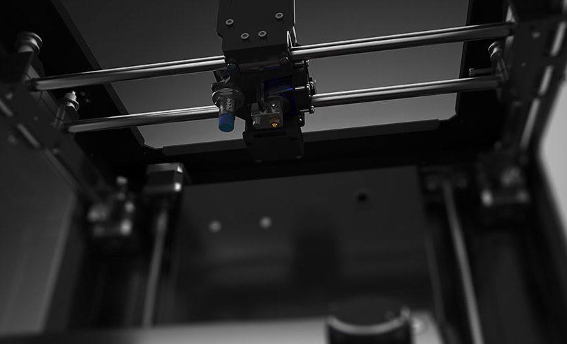 Dla kogo druk 3D?
