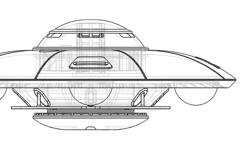 Jak projektować pod druk 3D
